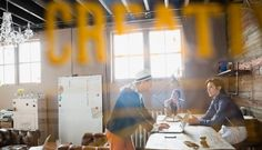 How can startups boost their odds? Here are the takeaways from an incubator that launched 150 of them.