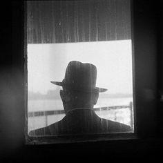 Vivian Maier – The Unknown Master Street Photographer – Eric Kim