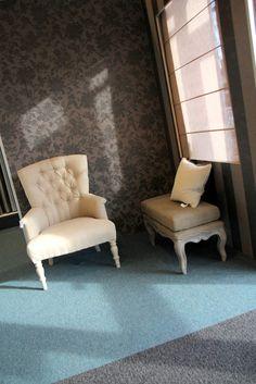 Van De Velde Home  Interieur en Decoratie  Dendermonde (Belgium)