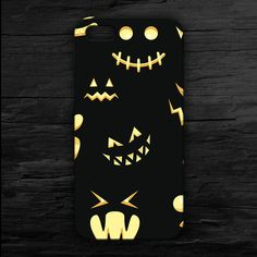 Hey, I found this really awesome Etsy listing at http://www.etsy.com/listing/163651806/halloween-monster-faces-iphone-4-and-5