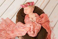 нфотограф новорожденных в Москве, фотограф новорожденных Мария Луговая, фотограф Мария Луговая, newbornstory, newborn, photos newborn, новорожденная девочка, новорожденная,