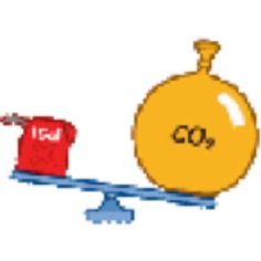Designed for middle school classrooms, these resources work together as a 5E lesson sequence to build understanding about the carbon cycle and its importance to our changing climate. This bundle supports NGSS performance standard MS-LS2-3. Develop a model to describe the cycling of matter and flow of energy among living and nonliving parts of an ecosystem.