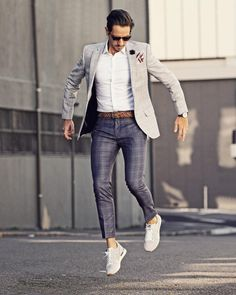 Mensfashion