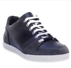 b93c839ea2c Errore. Zapatos DeportivosZapatillas ...