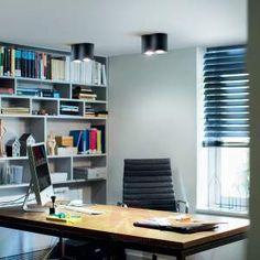 Køb Med lysdæmper - Philips Hue LED-spot Pillar 2 lys