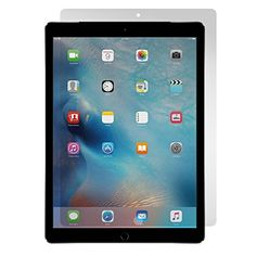 Gadget Guard Original Edition HD Screen Guard for Apple iPad Pro  Clear  OEOTAP000031 * Want to know more, click on the image.