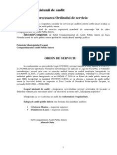 Dieta Personalizata de La Nutritionist Diet And Nutrition, Sport, Self, Deporte, Sports