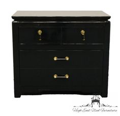 Contemporary Furniture, Modern Contemporary, Lane Furniture, Bedroom Furniture, Long Driveways, Large Truck, Mediterranean Style, This Or That Questions, Dresser