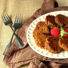 Seitan and Lentil Sausage Patties Recipe Main Dishes with vital wheat gluten, nutritional yeast flakes, smoked paprika, ground black pepper, dried thyme, brown lentils, garlic cloves, vegetable broth, soy sauce, maple syrup, oil