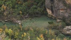 poza-del-rio-jucar