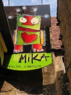 School Art Projects, Art School, Mika, Ecole Art, All Souls, Mix Media, Robots, Art Ideas, Portraits