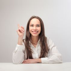 Starting Your VA Business - http://www.virtualmissfriday.com/plr/starting-your-va-business