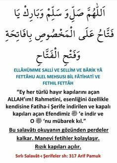 Islam Quran, Islamic Quotes, Thankful, Math, Allah, Muslim, Anime, Diy, Dress