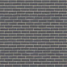 Tileable Grey Brick Wall Texture + (Maps) | texturise