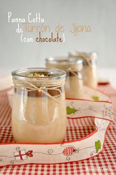 13 postres y dulces para Navidad. ¡¡Ya están las fiestas a la vuelta de la esquina!!  http://cocina.facilisimo.com/blogs/recetas-postres/13-postres-y-dulces-para-navidad-2-parte-ya-esta-aqui-la-navidad_1237549.html?aco=181k&fba