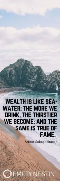 The Best Inspirational Money Quotes With Pictures For Sharing – Finance tips, saving money, budgeting planner Finance Quotes, Finance Tips, Easy Gifts To Make, Money Plan, Diy Cutting Board, Money Quotes, The Thing Is, Budget Planner, Picture Quotes