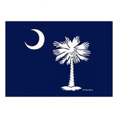 1000 Images About The Palmetto State Of Mind On Pinterest