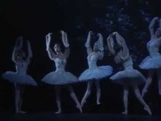 Entrance of the Shades La Bayadere, Ballet Costumes, Entrance, Shades, Youtube, Entryway, Sunglasses, Doorway, Eye Shadows