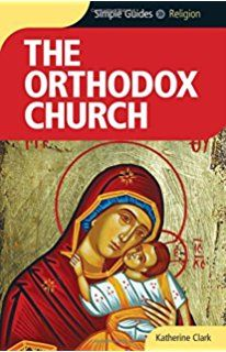 Buy Orthodox Church - Simple Guides by Katherine Clark and Read this Book on Kobo's Free Apps. Discover Kobo's Vast Collection of Ebooks and Audiobooks Today - Over 4 Million Titles! Got Books, Books To Read, Katherine Clark, Greek Icons, Religious Icons, Religious Art, Any Book, What To Read, Book Photography