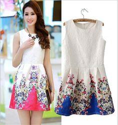 moda coreana primavera verano 2014 - Buscar con Google