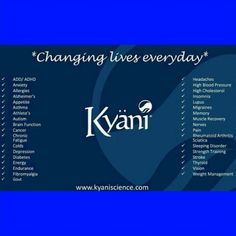 Kyani opportunity http://allnaturalk1.kyaniviral.com/media/nuzi/us