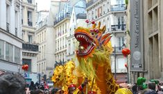 In ancient times, the Chinese celebrated New Years by doing different things and having various activities on each day of the holidays. http://www.visiontimes.com/2016/02/07/what-to-do-on-each-day-of-the-chinese-new-year-holidays.html