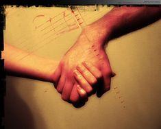 Amor de pareja (1280x1024)