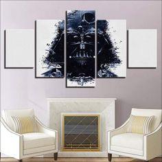 Produits Images De 26 Inspirantes Dérivés Star Wars rdBoCex