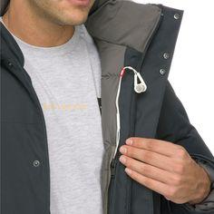 Teamskiwear Online Shop Norwegian Alpine Team Wear
