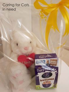 Cat Call Easter Sale NOW! ON | Cat Call UK Minion Easter Eggs, Hoppy Easter, Chocolate Rabbit, Easter Sale, Minions, Charity, Cats, Fun, Gatos