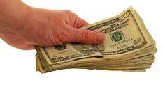 Легкие деньги для заработка!: Просто получай деньги,без приглашений,без вложений...