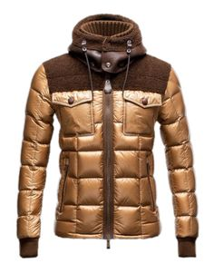 6fffa3e35 187 Best Moncler Jackets Men images