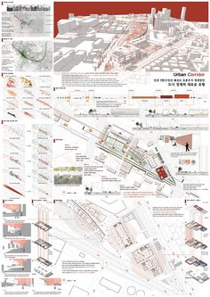 Site Analysis Architecture, Architecture Panel, Architecture Visualization, Urban Architecture, Architecture Portfolio, Architecture Presentation Board, Presentation Design, Architectural Presentation, Architect Portfolio Design