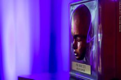 Game Paris Awards 2013 : Les résultats - Mission accomplie ! Promouvoir et mettre sous les projecteurs les artistes de la création numérique, tel était l'objectif de cette cérémonie. Véritables outils de promotion auprès des médias, des ...