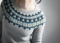 Ragna Ravelry: Ragna pattern by Trin-Annelie - Knitting Projects Knitting Projects, Knitting Patterns, Ravelry, Sweaters For Women, Men Sweater, Knit Crochet, Pullover, Womens Fashion, Clothes