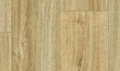 Tarkett eterogen Tapiflex Excellence 65 25018010 Hardwood Floors, Flooring, Medical, Texture, Crafts, Design, Wood Floor Tiles, Surface Finish, Wood Flooring