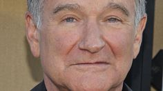 Nearly six months after comic legend Robin Williams took his own life, his widow and heirs are feuding over his estate.