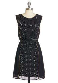 By Any Struts of the Imagination Dress   Mod Retro Vintage Dresses   ModCloth.com