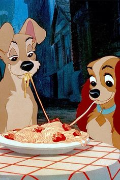Are You a Disney Foodie Fanatic? Take The Disney Dish Quiz! Only a true Disney foodie fanatic can match the Disney Dish to the correct Disney film it starred in. Cue the dishes! Disney Magic, Disney Pixar, Disney Animation, Disney Amor, Disney Films, Disney Characters, Animation Movies, Disney Belle, Disney Pocahontas