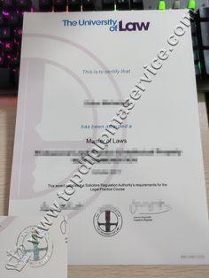 buy university of law fake degree buy university of law degree and transcript replica university of law certificates buy fake degree uk