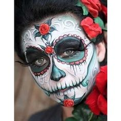 (751) Día de Muertos (Day of the Dead) is a Mexican holiday celebrated throughout Mexico and around the world in many cultures. Families gather on the ho… | Pinterest