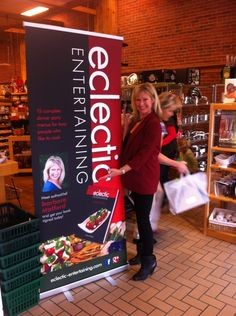 Book Signing at La Bella Vita, Nov We are so excited! Book Signing, Dinner Menu, Broadway Shows, Entertaining, Artists, Signs, Party, Books, People