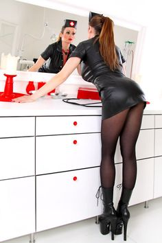 sexy nurse | doctors @ nurse @ | pinterest | sexy nurse, stockings