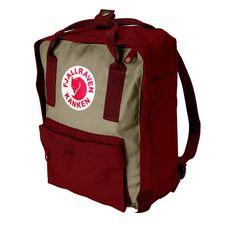 Kanken Backpack, Backpacks, Mini, Bags, Fashion, Handbags, Moda, La Mode, Dime Bags