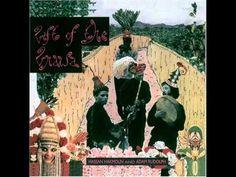 ▶ Hassan Hakmoun & Adam Rudolph - Sabatu Rijal - YouTube