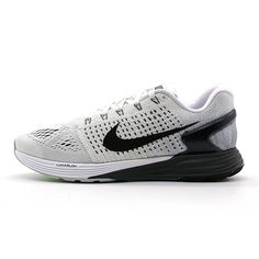 Nike Free 4.0 Flyknit Sneaker - Urban Outfitters Best Nike Running Shoes,  Nike Free Shoes 5554520a96