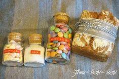 gift ideas – New Ideas Home Living, Food, Cash Gifts, Essen, Yemek, Meals