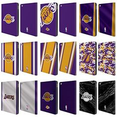 Official NBA Los Angeles Lakers Leather Book Wallet Case Cover For Apple iPad Air 2  https://allstarsportsfan.com/product/official-nba-los-angeles-lakers-leather-book-wallet-case-cover-for-apple-ipad-air-2/  Official NBA product Handcrafted leather construction Multiple card slots for ID or credit cards