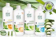 Visit as on http://aloevera-gel.net to get info about our high quality aloe vera products.    #aloevera #vitamins #cosmetics
