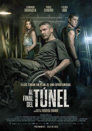 At the End of the Tunnel, filme online subtitrate în Română